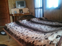 Pensiunea Karina - accommodation in  Sibiu Surroundings (12)