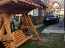Pensiunea Alex - accommodation in  Maramures Country (03)