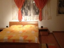 Pensiunea Alex - accommodation in  Maramures Country (18)