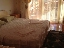 Pensiunea Alex - accommodation in  Maramures Country (19)